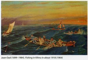 Joad_fishing_in_kihnu