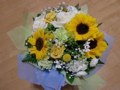 Lilled_jaanipaevaks