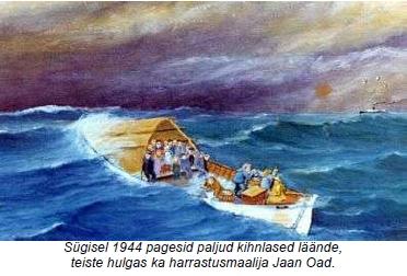 Jaan_oad_sugisel_1944