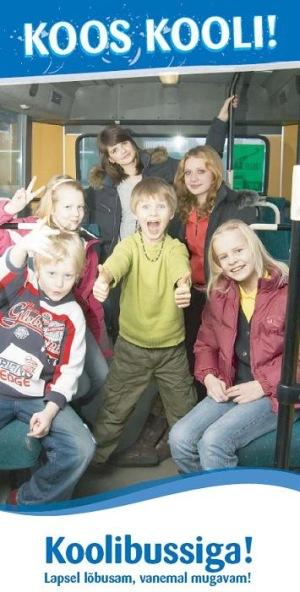 Tallinna_koolibuss