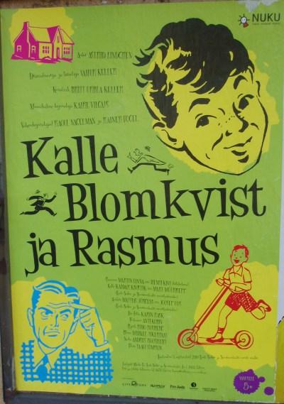 Kale_bloomqvist