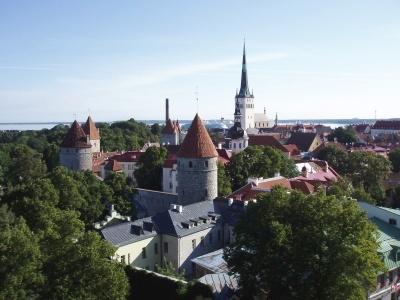 Tallinn_hommikul_2