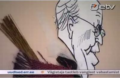 Lennart_meri