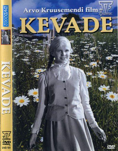 Kevade_dvd2002