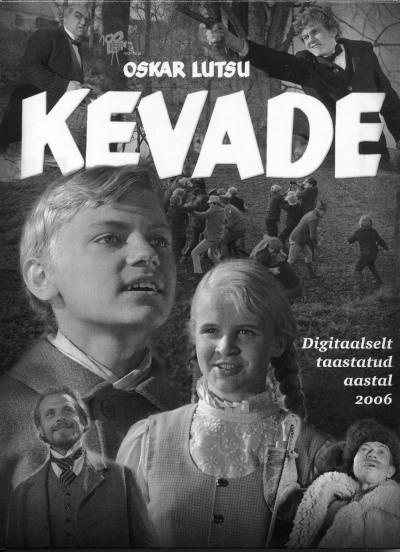 Kevade_dvd2006