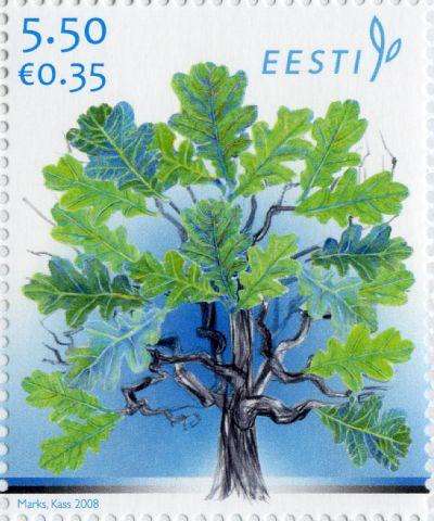 Postmark_tamm