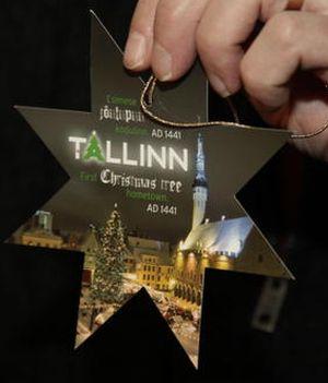Tallinn_joulupuu_1441
