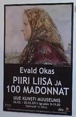 Piiri_liisa_naitus_2