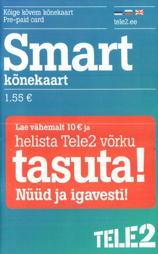 Smart_konekaart_tele2