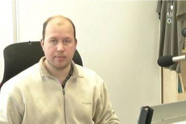 Igor Taro: Venemaal peab kogu aeg arvestama võimaliku kinnipidamisega