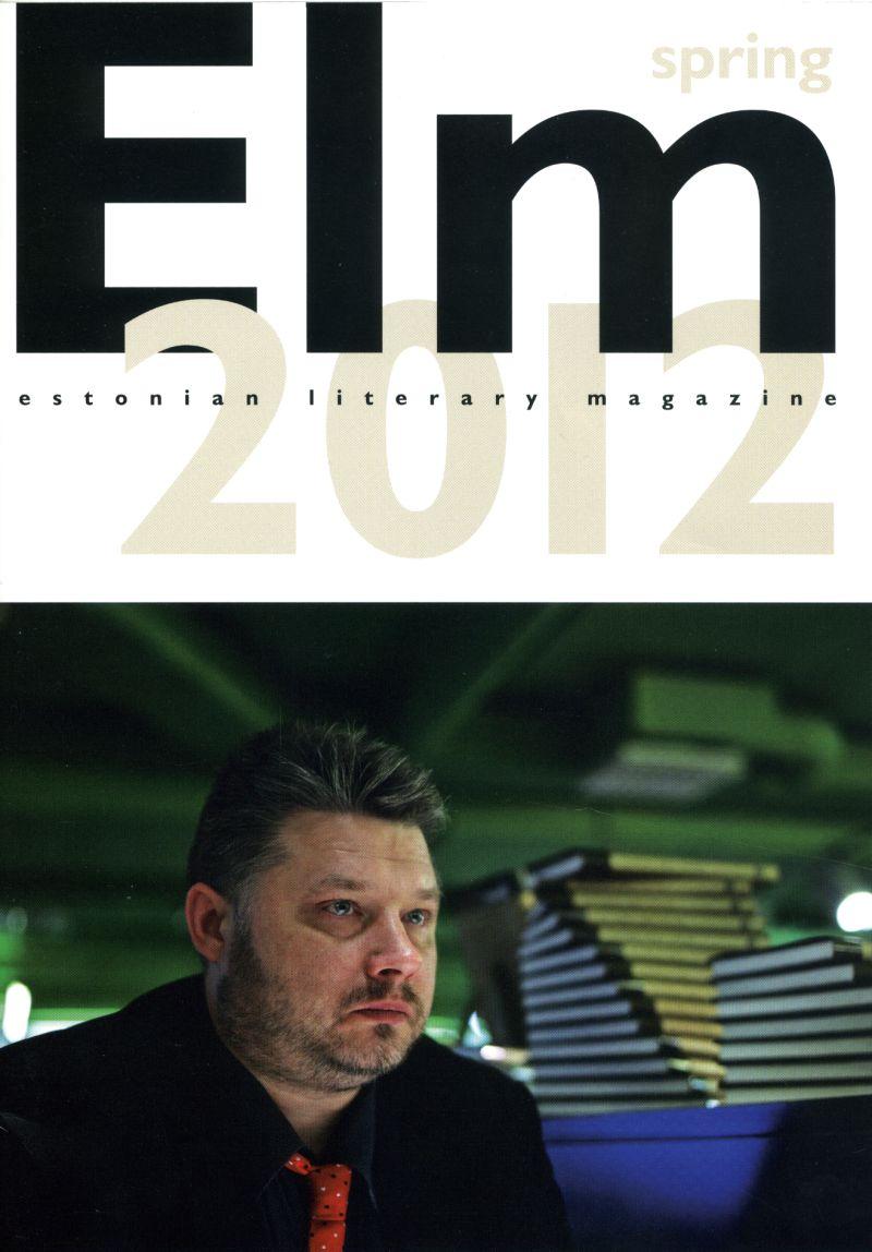 ELM 2012-1